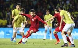 """Tin sáng (21/10): """"Dớp HLV ngoại"""" khiến ĐT Thái Lan khó vượt ĐT Việt Nam tại AFF Cup?"""