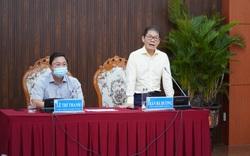 """Tỷ phú Trần Bá Dương """"bơm"""" thêm hàng nghìn tỷ đồng để phát triển công nghiệp phụ trợ ngành cơ khí ô tô"""