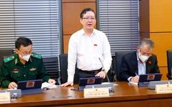 Chủ tịch Hội Nông dân Việt Nam: Sau làn sóng lao động di cư, hiện người nghèo phải nuôi người nghèo