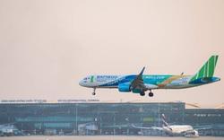 Hàng không thêm nhiều chuyến bay khứ hồi đi và đến Hà Nội - TP.HCM