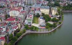 """Hà Nội: Điều chỉnh quy hoạch xây dựng nhà hát """"khủng"""" sát hồ Tây, nhiều tuyến đường thay đổi"""
