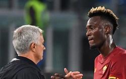 Mourinho nhận trách nhiệm sau trận thua 1-6 của AS Roma