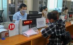 Cách tra cứu thông tin hưởng hỗ trợ thất nghiệp do Covid -19 trên điện thoại đơn giản và nhanh chóng
