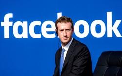 """""""Bài học xương máu"""" mà Facebook phải cân nhắc khi muốn đổi tên"""