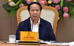 Phó Thủ tướng: Khẩn trương có giải pháp hỗ trợ người chăn nuôi heo, bình ổn giá