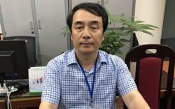 """Vụ ông Trần Hùng và một số vụ quan chức nhận hối lộ bị """"điểm tên"""" trong báo cáo gửi Quốc hội"""