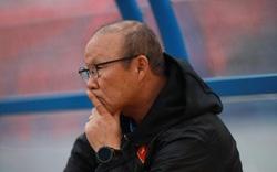 HLV Park Hang-seo tìm ra cách giúp ĐT Việt Nam gây sốc?