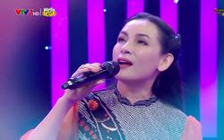VTV tri ân ca sĩ Phi Nhung bằng món quà đặc biệt gây xúc động