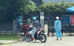 Đồng Nai lập tức lên phương án giữ chân lao động từ TP.HCM trở về quê