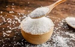 Rà soát thuế chống bán phá giá bột ngọt nhập từ Trung Quốc, Indonesia