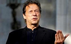 'Hồ sơ Pandora' làm rung chuyển chính trường Pakistan, Thủ tướng Imran Khan 'nằm im cũng gặp hạn'