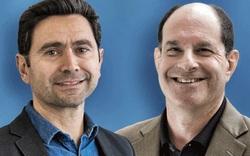 """2 nhà khoa học đoạt giải Nobel Y Sinh 2021 nhờ """"mở khóa bí mật của tự nhiên"""""""