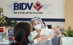 Mở tài khoản BIDV online để nhận bảo hiểm thất nghiệp