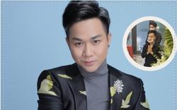 """Quách Tuấn Du: """"Nói tôi vừa khỏi Covid-19 đã đến viếng Phi Nhung để PR là sai"""""""