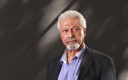 Tác phẩm nổi bật của văn sĩ Abdulrazak Gurnah, người đoạt giải Nobel văn học 2021