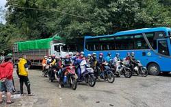 Sơn La: Thành lập Khu cách ly điều trị bệnh nhân Covid-19 tại Vân Hồ