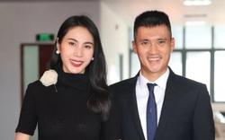 """Ca sĩ Thủy Tiên trao tiền hỗ trợ người dân Quảng Nam """"rất minh bạch"""""""