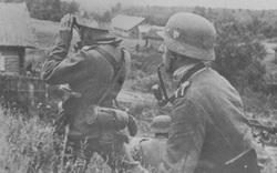 Đội quân 'chiến thần' đỉnh cao chỉ với 7 trinh sát buộc 1.300 quân lính và 200.000 người phải đầu hàng