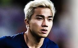 """""""Messi Thái"""" chấn thương, HLV Nishino hết hy vọng lật đổ ĐT Việt Nam?"""