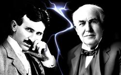 Thí nghiệm gây tranh cãi của Edison khiến thế giới giật mình vì sự tàn nhẫn