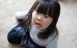 Cách ứng phó với những đứa trẻ nói không nghe lời