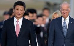 Biden- Tập Cận Bình: 24 giờ họp riêng, đi cùng 17 ngàn dặm, Trung Quốc tin sẽ 'tiếp quản Mỹ' vào năm 2035