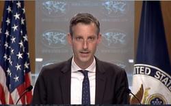 Mỹ muốn cải thiện quan hệ với Triều Tiên thông qua ngoại giao