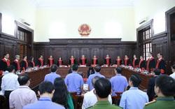 Vụ án tử tù Hồ Duy Hải: Luật sư cung cấp tình tiết bất ngờ