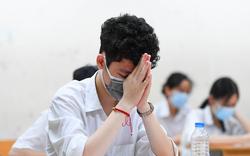 Tin hot Hà Nội hôm nay 26/6: Công bố điểm thi lớp 10; Xử lý 2 điểm bán hàng qua mạng tại Bắc Từ Liêm