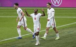 """Nhận định, dự đoán tỷ số Anh vs Đức (23h ngày 29/6): Gareth Southgate """"trả nợ""""!"""