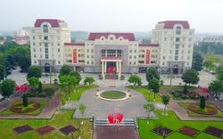 Hà Nội: Chủ tịch HĐND xã và 1 cán bộ bị khai trừ khỏi Đảng do vi phạm pháp luật trong bầu cử