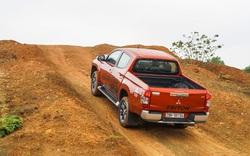 Người Việt thích mua ô tô cũ máy dầu hơn máy xăng?