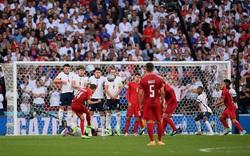 Chung kết EURO 2020 Anh vs Italia, cựu danh thủ Thể Công cảnh báo Tam Sư