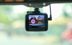 Phương tiện nào bắt buộc phải lắp camera hành trình năm 2021?