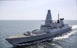Thùng thuốc súng trên Biển Đen: NATO khiêu khích, Nga đáp trả