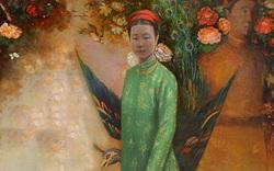 Tam Khanh nhà Nguyễn: 3 công chúa hồng nhan bạc mệnh