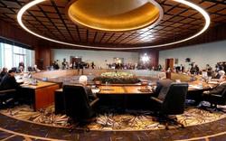 Các nhà lãnh đạo thế giới tổ chức cuộc họp đặc biệt của APEC để ứng phó với đại dịch Covid-19