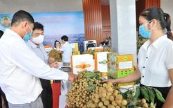 """Mỹ chi 15 tỷ USD mua trái cây, nhất là loại """"dùng ngay"""", tăng tốc nhập khẩu từ Việt Nam"""