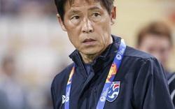 Bỏ về nước và bị LĐBĐ Thái Lan sa thải, HLV Nishino lên tiếng