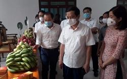 Hội nông dân Thái Nguyên chú trọng đào tạo nghề, hỗ trợ nông dân phát triển kinh tế