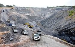 Sớm đóng cửa mỏ đá và mỏ than lộ thiên tại TP.Hạ Long