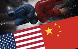 Mỹ-Trung Quốc: Nhất trí là...không nhất trí