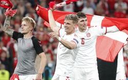 Nhận định, dự đoán tỷ số CH Czech vs Đan Mạch (23h ngày 3/7): Đôi công cởi mở