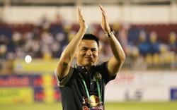 Tin sáng (30/7): HLV Nishino bị sa thải, HLV Kiatisak dẫn dắt ĐT Thái Lan?