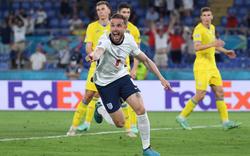 Soi kèo, tỷ lệ cược vòng bán kết EURO 2020: Kỳ phùng địch thủ