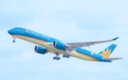 """Vietnam Airlines được """"cứu"""" từ 3 ngân hàng cho vay 4.000 tỷ"""