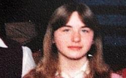 Kinh hoàng cô gái trẻ xinh đẹp bị bố ruột giam cầm, cưỡng hiếp trong hầm suốt 24 năm