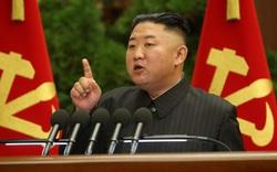 Tình báo Hàn Quốc thấy gì sau khi ông Kim Jong-un giảm cân?