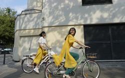 Bảo Việt Nhân thọ tặng khách hàng ô tô, xe đạp trợ lực điện nhân dịp 25 năm thành lập
