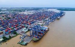 """Lợi dụng biến thể Delta, doanh nghiệp """"thổi giá"""" cước vận tải biển, chuỗi cung ứng """"mong manh"""" đứt gãy? (Bài 2)"""